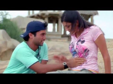 Xxx Mp4 Kajal Agarwal Kisses To Navadeep 3gp Sex