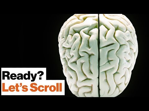 How Your Brain Is Getting Hacked: Facebook, Tinder, Slot Machines | Tristan Harris