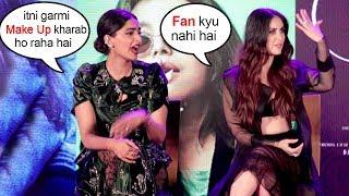 Kareena & Sonam Kapoor