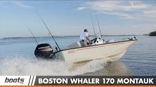 1968 Boston Whaler Sakonnet 16 Restoration Videos & Books