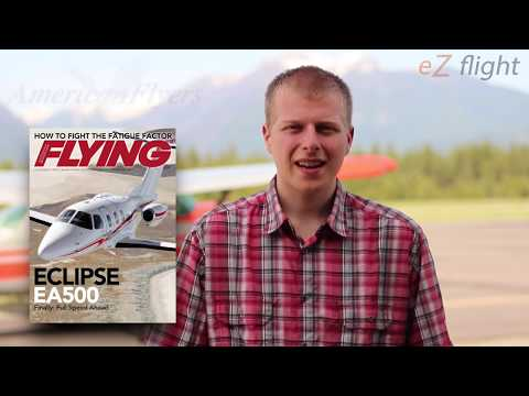 How to get your pilot's license - Spencer Harro