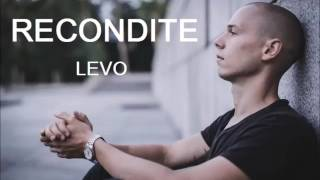 The Young Pope (ST) // Recondite // Levo