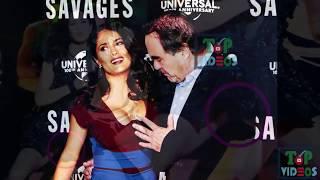 Bollywood Actress Embarrassing Moment  | Top 30 Embarrassing and Funny Moments of Bollywood Actress