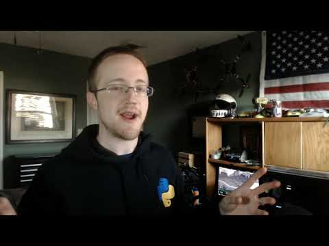 Bitcoin & Adpocalypse - Q&A 12