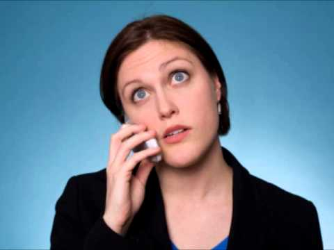 How NOT to Leave a Professional Voicemail, by FlexJobs
