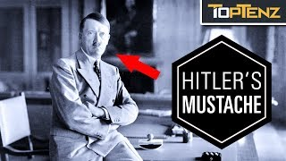 10 Crazy World War I Facts You Have to Know