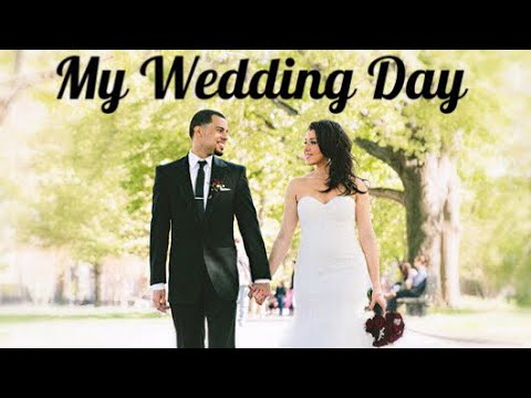 All About My Wedding   Vows To Our Son   Marriage and Family  #weddingday
