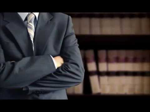 Accident Attorney - Steps to Choose the Right Attorney for Your Car Accident!