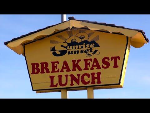 Sunrise Sunset • Breakfast & Lunch in Lakewood & Wheat Ridge, CO