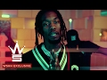 """Fly Ty """"Large Bag"""" Feat. Offset & Jadakiss (WSHH Exclusive - Music Video)"""