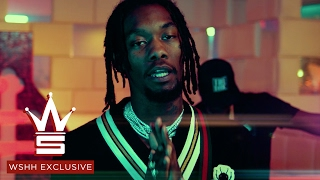 """Fly Ty """"Large Bag"""" Feat. Offset & Jadakiss (WSHH Exclusive - Official Music Video)"""