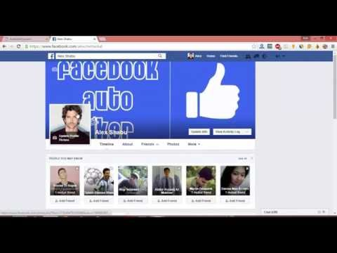 how to get fake likes on facebook https://hublaa.to
