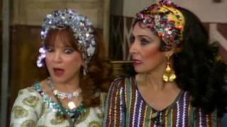 هتموت من الضحك | مسرحية ريا و سكينة