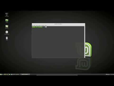 Noobs Lab: How to install Chrome on Linux Mint 18.2