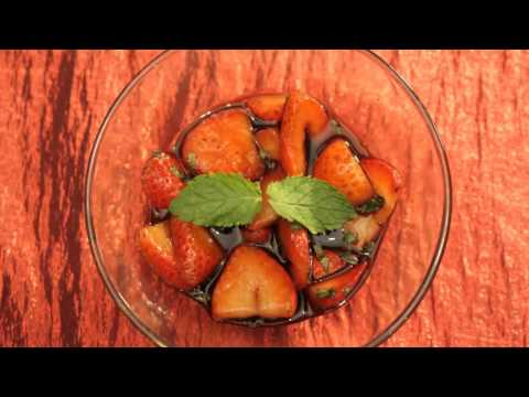 Welcome Food Lovers to Gourmet Safari's Gourmet Love Intro Video
