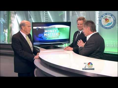 Mexico Homes - NBC's Money Matters | Larry French - Baja Real Estate Group