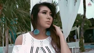 Via Vallen - Sakit Sakit Hatiku (Official Music Video)