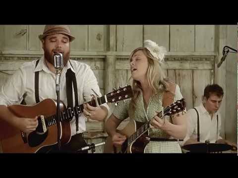 A Southern Gospel Revival - Ben Hester - In The Sweet By And By