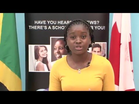 Scholarships to study in Canada - Discover what Canadian universities and colleges have to offer