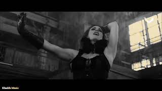 Casey Edwards Feat Ali Edwards  Devil Trigger Official Music Video
