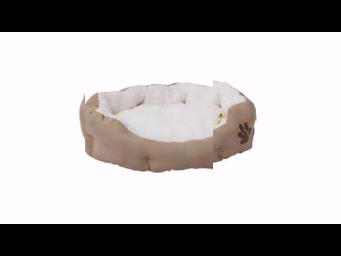 ALEKO® Dog Ded PB02 PB05 Series