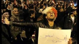 #x202b;والله وعملوها الرجاله ثورة التحرير مصر 2011#x202c;lrm;