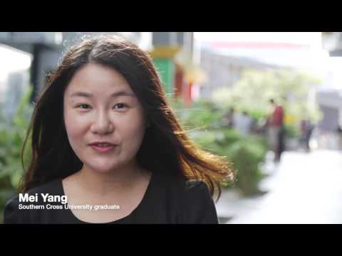 Study Gold Coast - Australia's Favourite Classroom