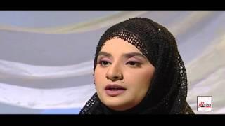 KABEH KI RONAQ ALLAH O AKBAR - HURIYA RAFEEQ QADRI - OFFICIAL HD VIDEO - HI-TECH ISLAMIC