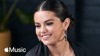 Selena Gomez: 'Rare,' Her Love Life, and Taking Creative Control   Apple Music