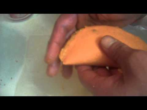 How To Cook Chamorro Empanada Part 3!