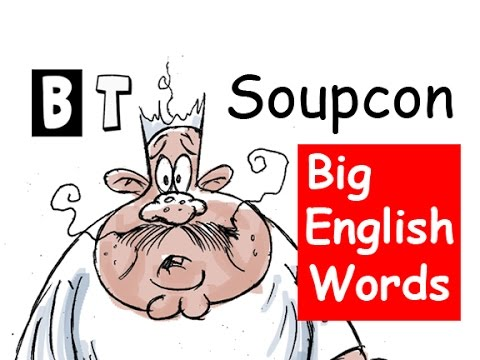 Learn English Words - Kids Vocabulary Lesson