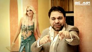 Download CLAUDIA si FLORIN SALAM - Ma uit la tine ca la soare (VIDEOCLIP)