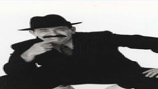 Scatman.ogg.mp4.mp3 (nightcore Mix)