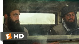 The Kite Runner (9/10) Movie CLIP - Welcome to Afghanistan (2007) HD