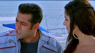 Partner Movie Scenes | Part 1 | Salman Khan, Govinda, Katrina Kaif & Lara Dutta