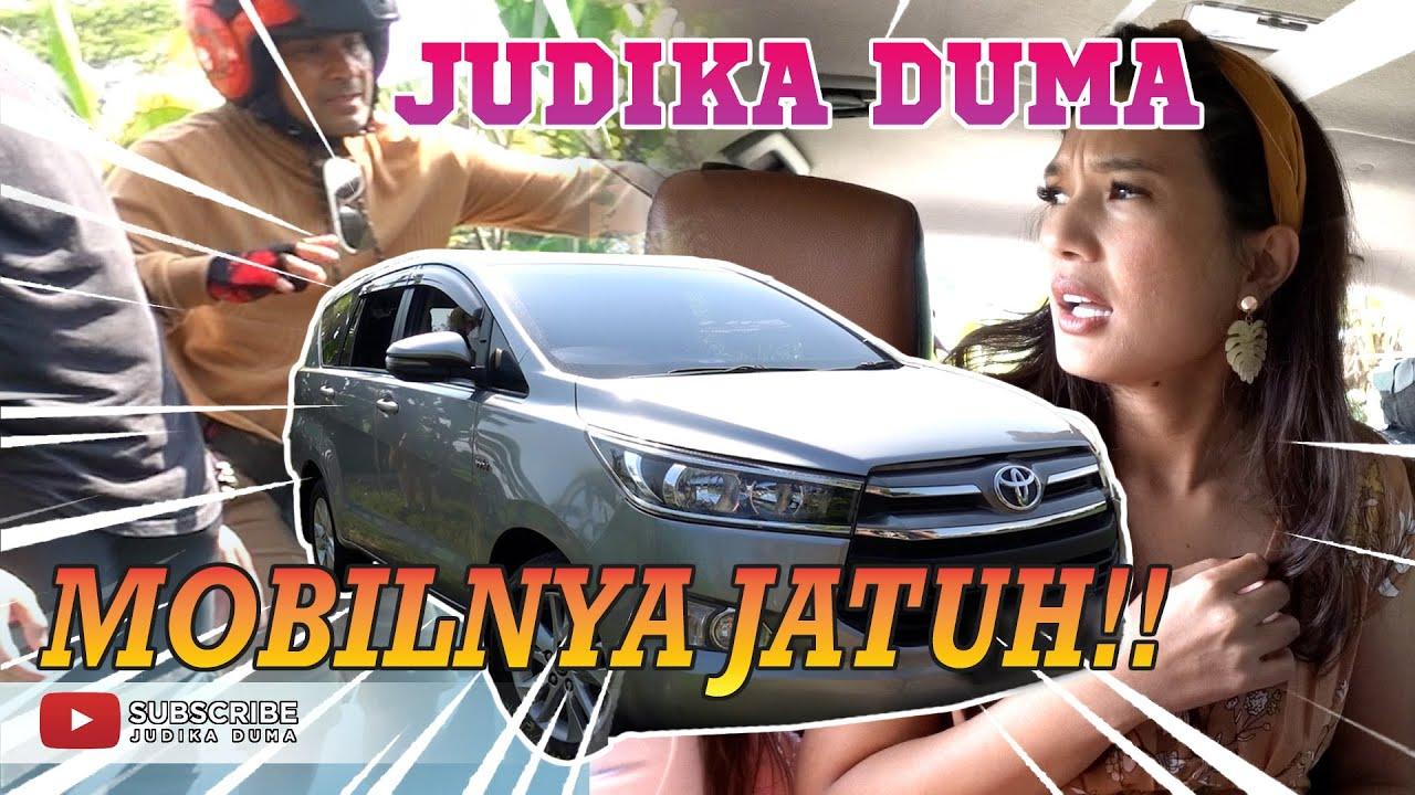 Download JUDIKA DUMA APES BANGET!!  MOBILNYA JATUH 🥺🥺🥺 MP3 Gratis