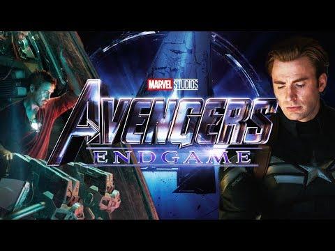 Avengers: Infinity War Poster | Photoshop Tutorial | Marvel Studios | Vishal Rana