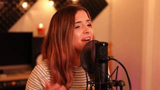 Always Remember Us This Way A Star Is Born  Lady Gaga Cover By Alyssa Shouse