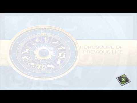 Horoscope of Previous Life- astrology for beginners-promo 1
