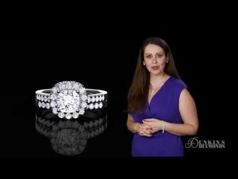 Dunkin's Diamonds How To Buy a Diamond