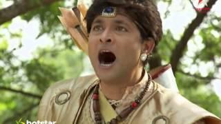 Kiranmala Visit Hotstar, For The Full Episode