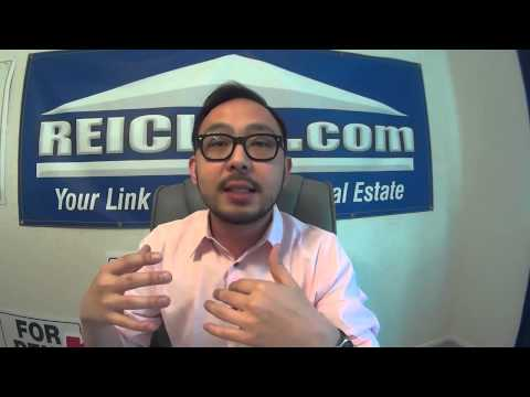 Private Lending - How To Become A Private Lender - REIClub.com