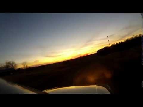 Spirit Mountain 2012 (GoPro HD)