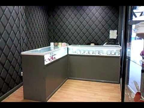 Limras Jewellery shop
