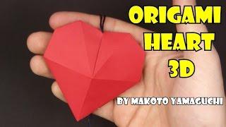 Origami Dominos - YouTube   180x320