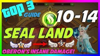 Idle Heroes Cthugha - All You Need to Know & Weekly Even