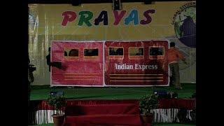 Best drama for independence day| Hindi Play | Indian Express | Hindi Skit | Patriotic Drama skit