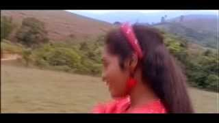 O Meghave - Shrungara Kavya  one of the melody songs of kannada