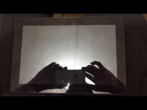 Como quitar contraseñas y virus a Polaroid Mid-1000 || Hard Reset a Polaroid Mid-1000