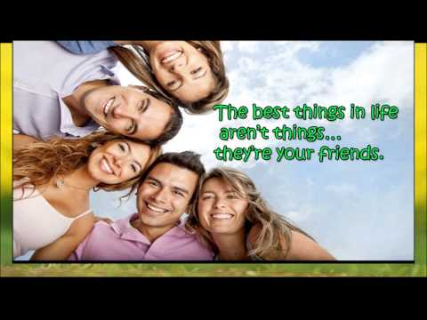 Happy Friendship day 2016-  greetings, SMS Message, Wishes, Quotes, images, Whatsapp Video 14